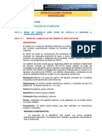 ESPEC. TÉCNICAS INFRAESTRUCTURA-Pillao Matao.docx