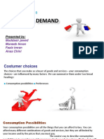 Utility and demand (1).pptx