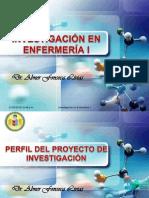 PROBLEMA DE LA INVESTIGACIÓN EN ENFERMERÍA I.pdf