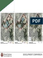 Development Comparison (1).pdf