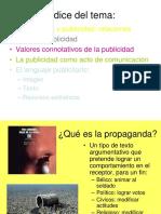 LOS TEXTOS PUBLICITARIOS.ppt