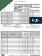 SEGUNDO B.pdf