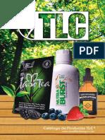 Catalogo TLC.pdf 1