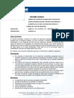 INFORME TECNICO-PLANCHAS  ACANALADA  v2.docx