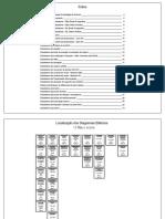 ED6DiagramasEletricos-13ton_e_acima (2).pdf