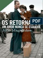 Júlio Magalhães - Os Retornados - Um Amor Nunca se Esquece (Oficial) (3).pdf