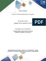 practica6 hidrostática.docx