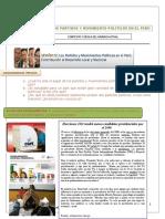 Guía sesión 11-14.doc