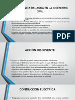 aguass.pptx