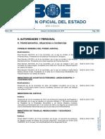 BOE-S-2019-292.pdf