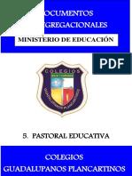 1.   P Educativa -SIN LOS CAP 9-11.pdf