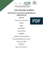 Elec.Potencia.pdf