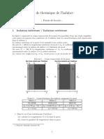 TD_thermique_1_me.pdf