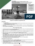 arquitetura_ou_engenharia_civil.pdf