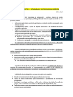 Resumo do Texto 1 – ATUALIDADE DA PSICOLOGIA JURÍDICA.pdf