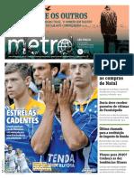 20191209 Metro Sao Paulo