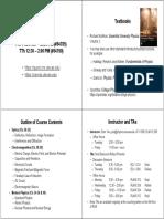 01...Intro.pdf