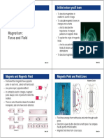 Chapter26.pdf