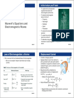 Chapter29.pdf