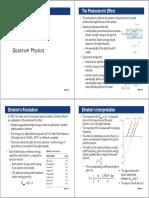 Chapter34.pdf