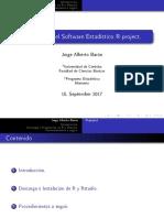 Instalación R y Rstudio.pdf