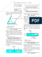Homework 01-problems.pdf