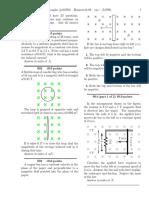Homework 08-problems.pdf