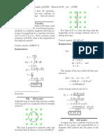 Homework 08-solutions.pdf