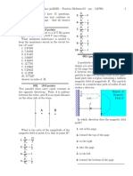 Practice Midterm 03-problems.pdf