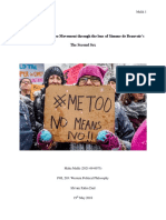 Simone and the MeToo Movement.docx