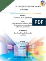 TAREA 5 MOD5 ANA ARELI LAGUNES HUESCA.pdf