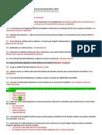 2DO TEORIA DE LA COMUNICACION - 08-11-2019.pdf