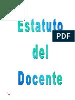 Estatuto_del_Docente.pdf