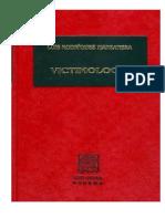 RODRÍGUEZ MANZANERA. Luis, VICTIMOLOGÍA. 7a. ed. Porrúa, 2002.pdf