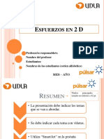 esfuerzo 2d.pptx