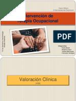CASO CLÍNICO PARKINSON.pptx