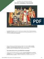 Las cartas de la corte en el tarot_ Aprende a interpretarlas.pdf