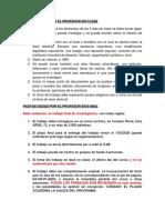 Consignas historia del derecho nov 2019.docx