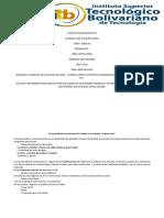 base de datos proyecto.!.docx