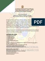 CURSO-APLICACION-DE-SOFTWARE-LIBRE-A-HIDROLOGIA.docx