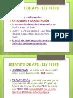 PRESENTACION CAPACITACION EN LOS ESTABLECIMIENTOS.pdf