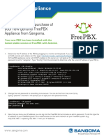 FreePBX Appliance Setup Guide.pdf