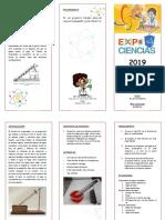 Triptico expociencia 2019 - oct.doc