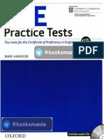 CPE practise tests.pdf