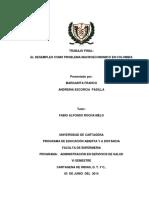 trabajo terminado de  final macro1 (2).docx