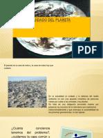 ETICA DEL CUIDADO DEL PLANETA .pptx