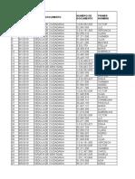 Listado de Asistencia Pvd Abril(Autoguardado) (1)
