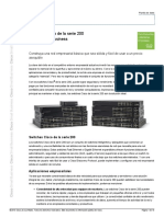 data_sheet_c78-634369_Spanish-1.pdf