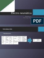 1 Automatismos Electricos.pdf