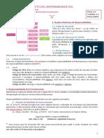 DIREITO CIVIL I.pdf